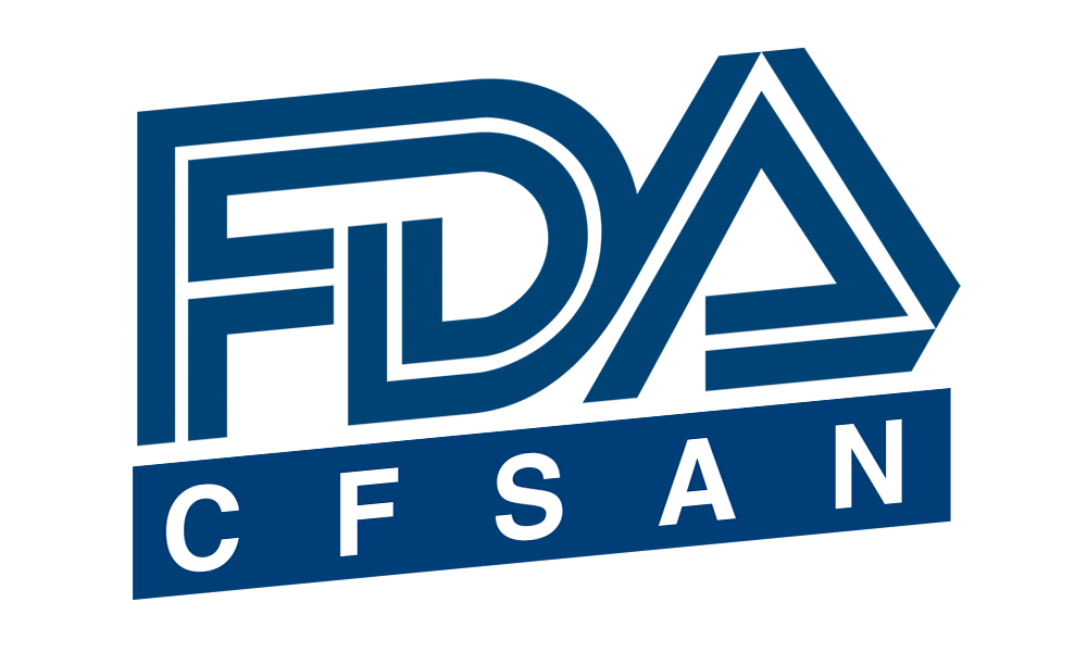 U.S. Food and Drug Administration (FDA) Guidance for Industry A Food Labeling Guide