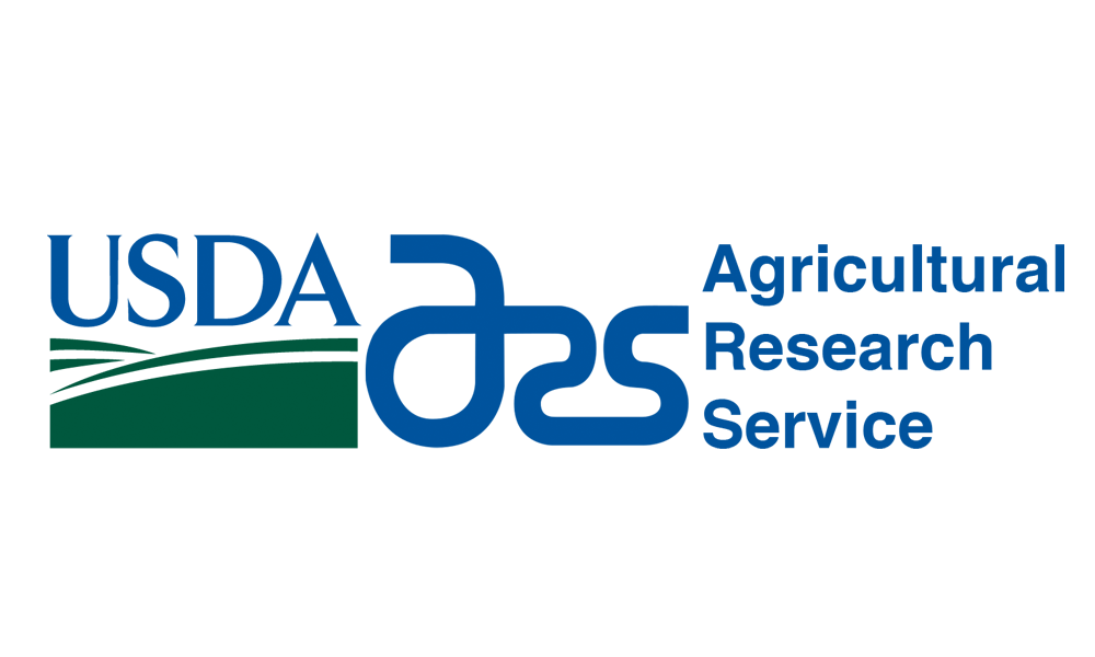 USDA Nutrient Data Laboratory logo